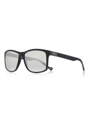 Exess Gözlük Gümüş
